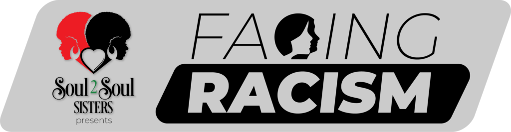 Facing-Racism-Header