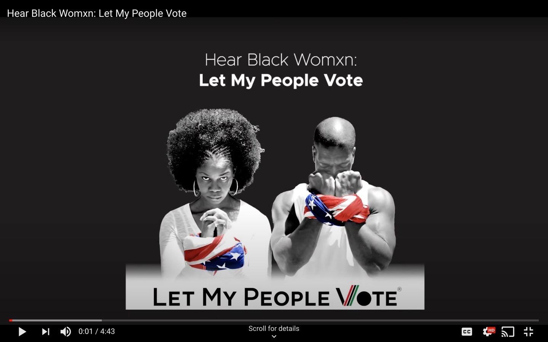 LMPV video screenshot image