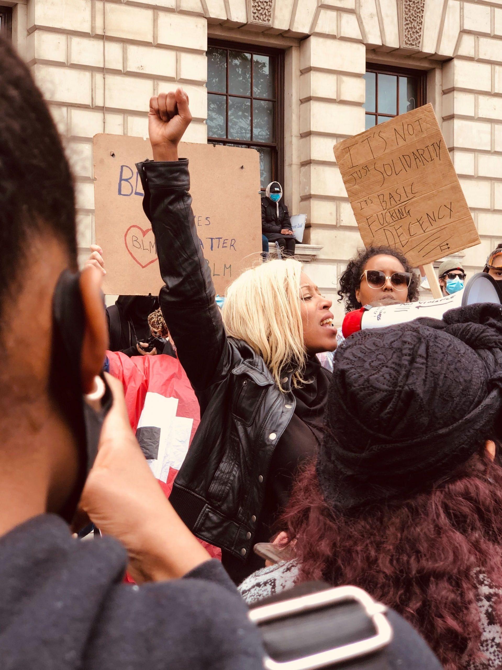 reparations solidarity