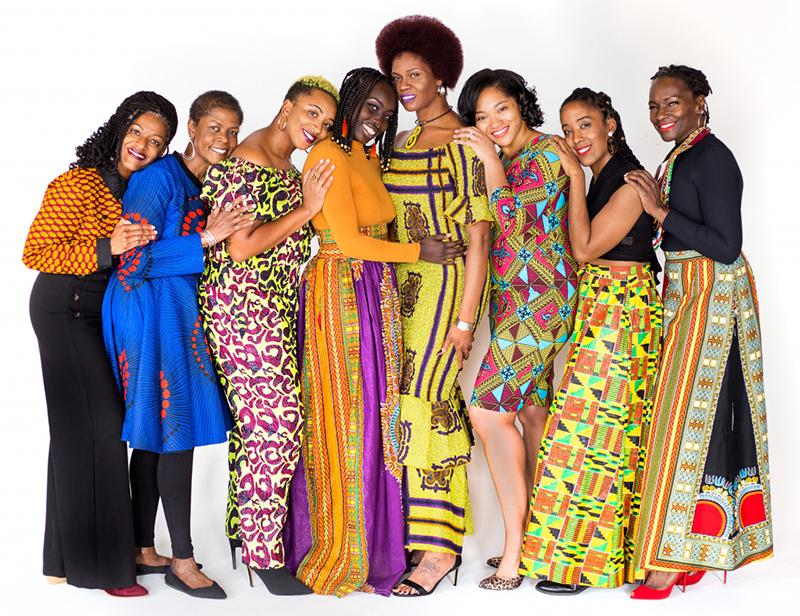 soul-2-soul-sisters-group-photo-x-800